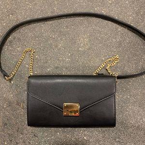 ❤️Express wallet clutch